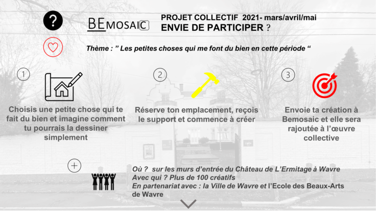 Projet Collectif 2021